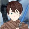 avatar for aris