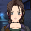avatar for devorah